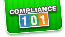 Compliance 101 Logo
